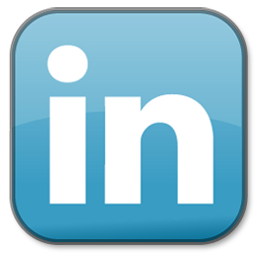 Follow CIKM2011 on LinkedIn